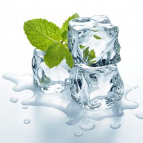 ICE MINT 30ML